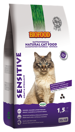 croquettes-chat-biofood