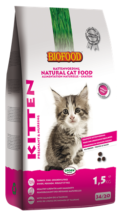 croquettes-chaton-biofood